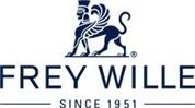 """""""FREY WILLE"""" GmbH & Co. KG. - FREY WILLE"""