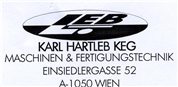 Karl Hartleb KG