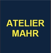 Atelier Thomas Mahr, Stuckmarmorrestaurierungen GmbH