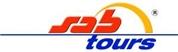 SAB-TOURS Reisebüro und Autobusbetrieb Gesellschaft m.b.H.