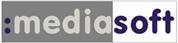 MediaSoft Kurz KG - :mediasoft kurz kg