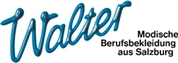 Walter Kickinger Gesellschaft m.b.H. & Co. KG