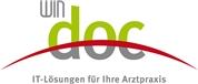EDV-Klein elektronische Datenverarbeitungs GmbH - Hersteller von Arztsoftware