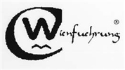 DDr. Anna Ehrlich - WIENFUEHRUNG   <br>DDr.Anna Ehrlich