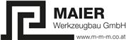 Maier Werkzeugbau GmbH