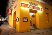 AROI THAI Restaurant OG -  AROI THAI Restaurant