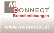 M.CONNECT Systemhaus GmbH