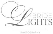 Iris Kavka -  Bridelights Photography