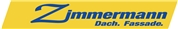 Zimmermann GmbH - Zimmerei - Spenglerei - Dachdeckerei - Abdichtungen