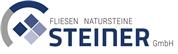 FLIESEN NATURSTEINE STEINER GMBH - Fliesen Natursteine Steiner GmbH.