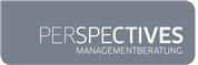 Dr. Katrin Petzer - Perspectives Managementberatung