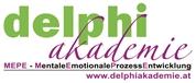 Irmgard Underrain - DELPHIakademie Mentalakademie   Business-Netzwerk murtalinfo.at