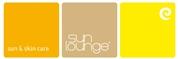Christine Turner - SunLounge Sonnenstudio