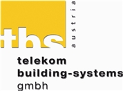 Telekom Building Systems GmbH - Telekom Building Systems GmbH