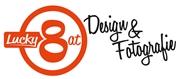 LUCKY8 Design & Fotografie e.U.