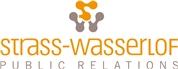 Strass-Wasserlof e.U. - Public Relations