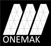 Markus Auer - oneMAK Auer Markus
