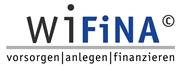Lorenz Gumprecht - Gewerblicher Vermögensberater - Ungebundener Kreditvermittler - Finanzdienstleistung - Versicherungsvermittlung