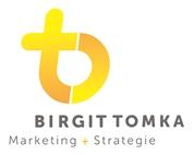 Mag.rer.soc.oec. Birgit Gertrude Tomka - BT Birgit Tomka - Marketing  & Strategie