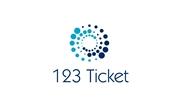 Johannes Dissauer -  123 Ticket