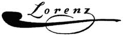 Ludwig Lorenz - Pfeifendesign Lorenz
