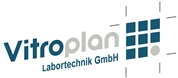 VitroPlan Labortechnik GmbH - Laborplanung