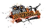 Danc'in Schools GmbH
