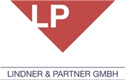 Lindner & Partner GmbH