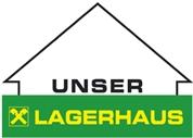 Lagerhaus Traunviertel eGen