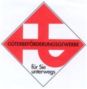 Rögner Sand & Kies GmbH