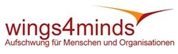 wings4minds Kasa KG - wings4minds Unternehmensberatung - Coaching - Training