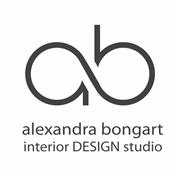 Alexandra Bongart - Interior Design Studio - Einrichtungsberatung