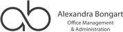 Alexandra Bongart - Büroservice Bongart