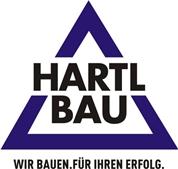 Hartl Bau GmbH - Bauunternehmen