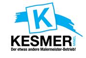 Kesmer GmbH -  Malermeister/Baumeister/Farben-Autolackeshop