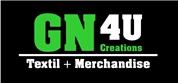 Gerhard Nakowitsch - GN-Creations4U