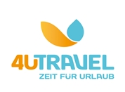 4u Travel Reisen & Management GmbH - Reisebüro