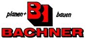 Bachner, Bauunternehmung, Gesellschaft m.b.H.