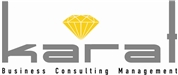 Karat Business Consulting Management GmbH & Co KG - Karat