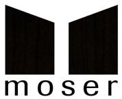 Leo Moser - Holzwerkstatt Leo Moser