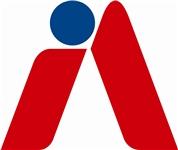 INDUSTRIAL ALPINISTS VIENNA Gesellschaft für gerüstfreie Höhenarbeiten GmbH