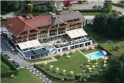 Hotel Schönblick Schneider GmbH - Hotel Schönblick - Schneider
