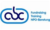 Mag.(FH) Alexander Buchinger -  abc-fundraising