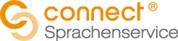 Connect-Sprachenservice GmbH - Übersetzungsbüro Connect-Sprachenservice GmbH