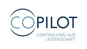 Roland Kohlbacher GmbH -  COpilot - Controlling aus Leidenschaft