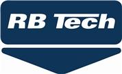 RBTech Bachmair Bäckereitechnik GmbH
