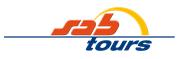 sabtours Touristik GmbH -  Bus- und Touristikunternehmen