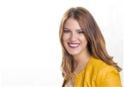 Sarah Patricia König -  Beauty & Vital