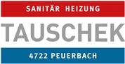 Tauschek Sanitär Heizung GmbH