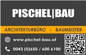 Dipl.-Ing.(FH) Dipl.-Ing. Markus Pischel, MA